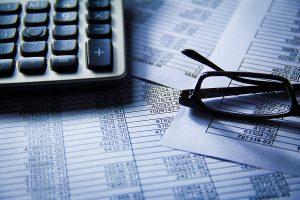 o1WmwbdOTxy5gpZqYHxx_InvestmentCalculations_KenTeegardin_Flickr.jpg